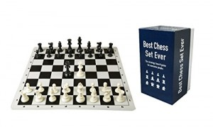 Best Board Games For Families Page 2 Of 37 Just